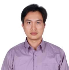 http://nfudee.nfu.edu.tw/ezfiles/43/1043/img/198/506268882.jpg